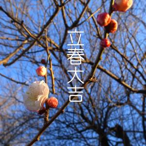 039_立春大吉2017