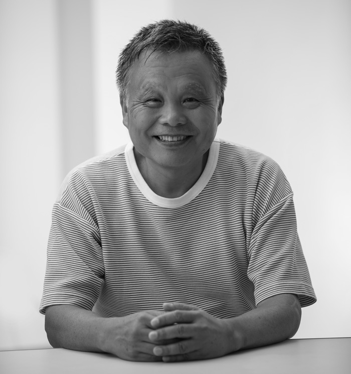 松澤 静男/ハピケン建築家紹介
